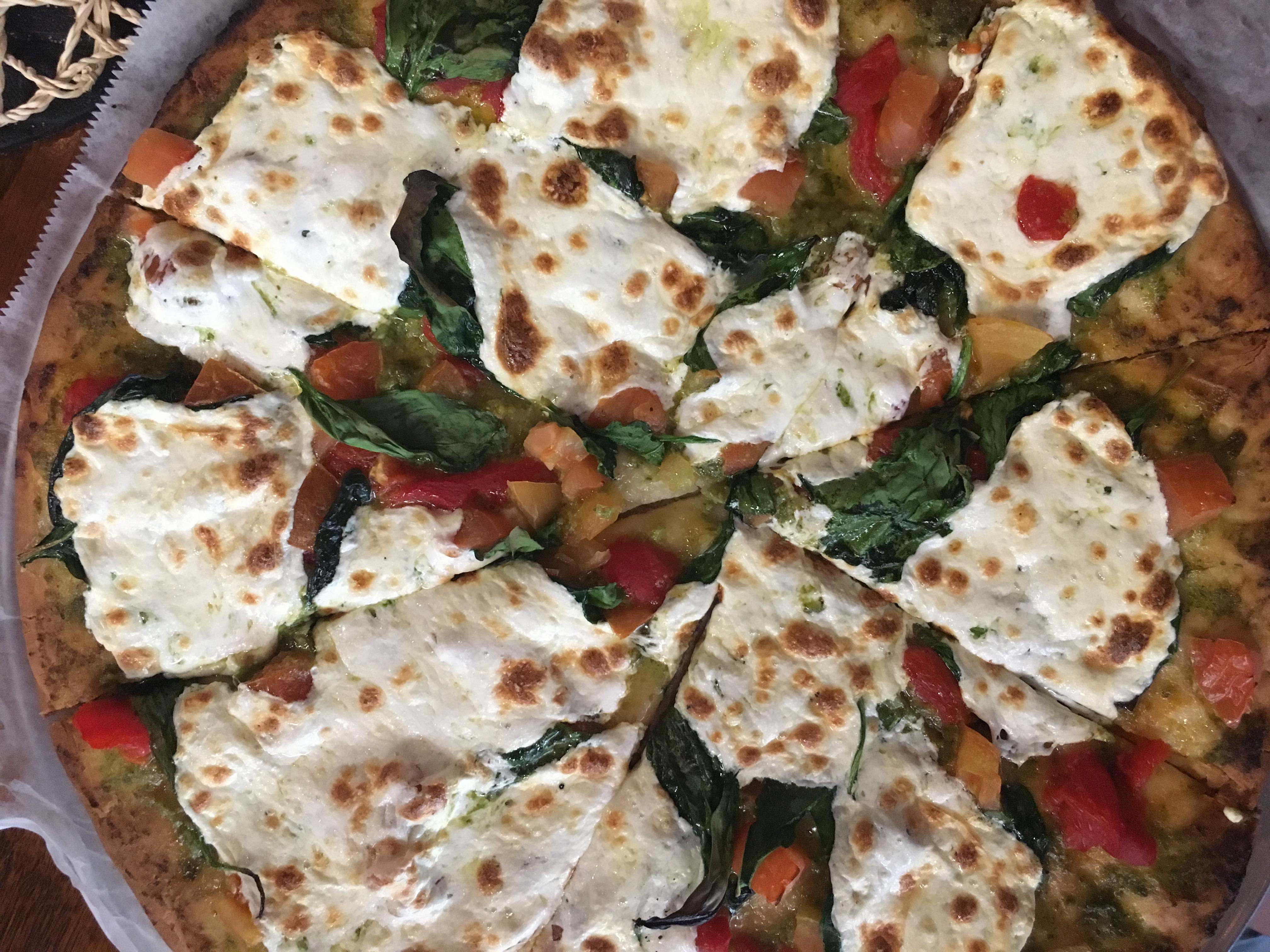 Gluten Free Restaurants In New Jersey